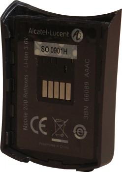 Akku für Alcatel Mobile 200