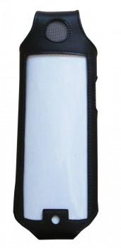 Tasche für Gigaset S4 mit Drehclip