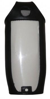 Tasche für Gigaset SL3 mit Drehclip
