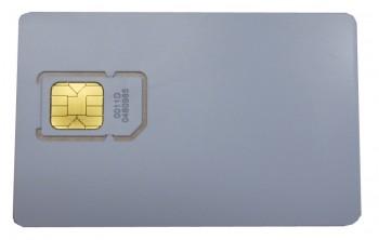 MEM-CARD für Avaya D3