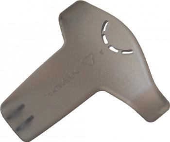 Clip für Siemens Gigaset SL1