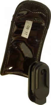 Tragetasche für Alcatel Mobile 300/400