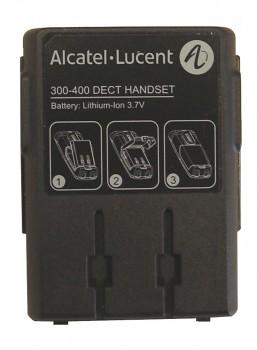 Akku für Alcatel Mobile 300/400